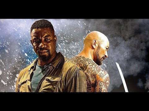 Action Movies 2014 // Best Action Hollywood Movies // New Action Movies 2014 HD 720 Watch