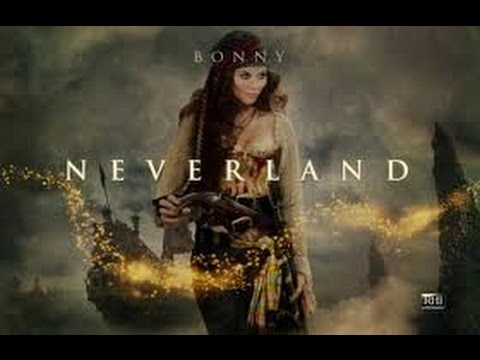 New Action Movies English 2014 Full HD - Neverland - Best Adventure, Fantasy Movies Full Length