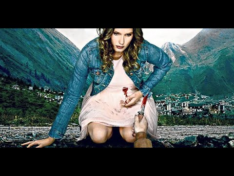 New Movies 2014 Full Movie ★ THE RETURNED ★ Ghost Scary Action Movies I Action Movies