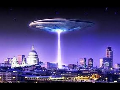 Sci Fi Movies Full Movies English*Hollywood Movies 2015 Full Movies*Drama Movies 2015 Full Movies