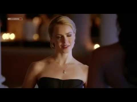 Comedy movies 2014 - The Arrangement - Best Full Movie HD
