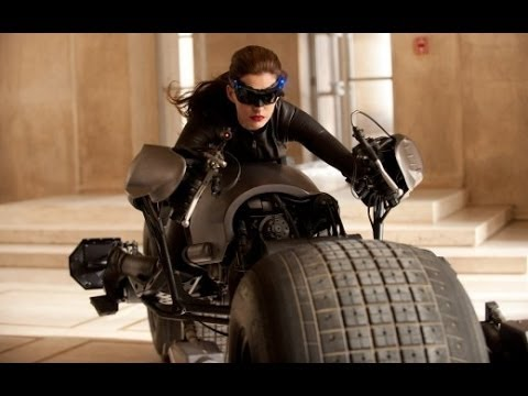 New Movies Full - Action Movies 2014 - Best Action, Thriller, Fantasy Movies Full