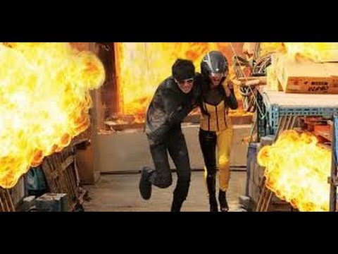 New Action Movies 2014★★★   Best Action,War,★★★Hollywood Movie 2014 Full HD