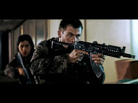 Action Movies 2014 | Best Action,War,Fiction,Adventure Movie | Horror Movies | Full HD 2014