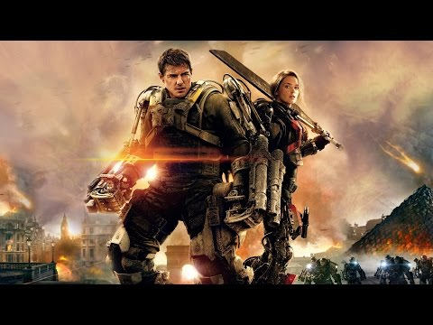 Action Movies 2014 Full Movie English - War Films - New Movies 2014 Full Movie