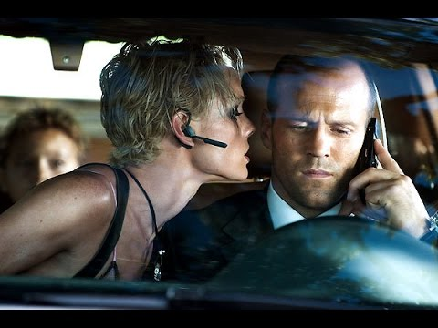 Action Movies Full Movies English 2014 - 1080p HD - New Comedy Movies - Adventure movies